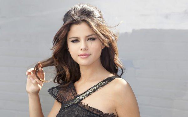 Selena GOMEZ dans Dream'up