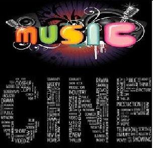 Blog de music-ciné