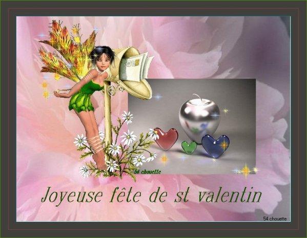 JOYEUSES FETES DE LA ST VALENTIN A TOUS(1)