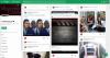 Venez nous rejoindre sur Google+