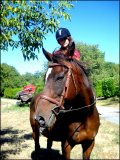 Photo de horse-life--x