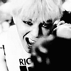 Photo de G-Dragon-France