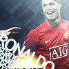 xStreet-Ronaldo