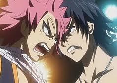 Chapitre 5: Confrontation.