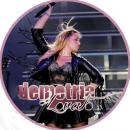 Photo de Demetria--Lovato--Source