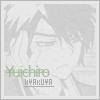 Yuichiro-Hyakuya