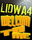 Photo de lidwa4