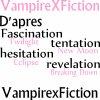 VampirexFiction