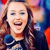 Photo de x-Miley-ziik