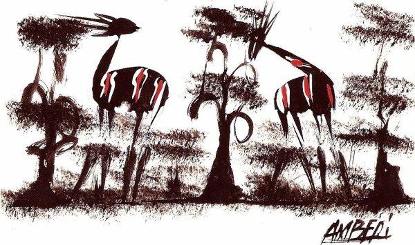 !!!    UN TRES  BON  SOUVENIR   !!!