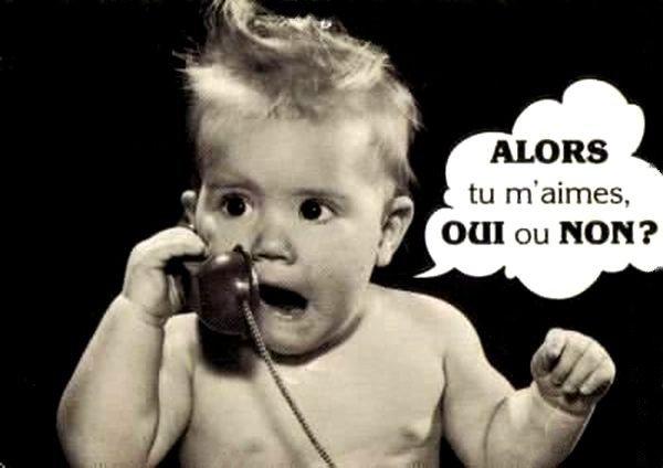 !!!    BONNE  FÊTE   À  TOUS  LES  PAPAS  DU  MONDE   !!!