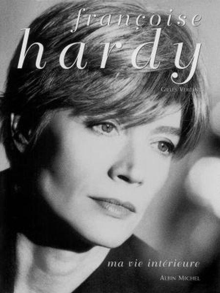 !!!   FRANCOISE HARDY - L'AMITIE (1965)   !!!