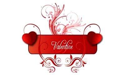 !!!   BONNE  SAINT-VALENTIN   !!!