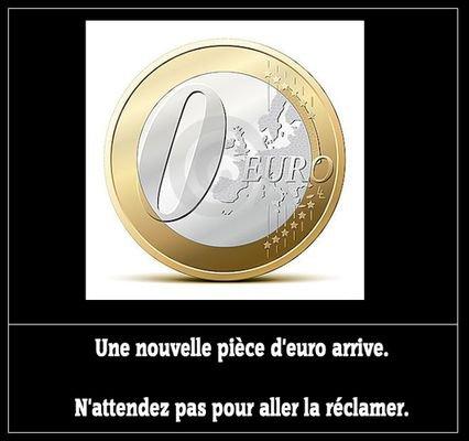 !!!   UN MODÈLE TRÈS PARLANT  !!!