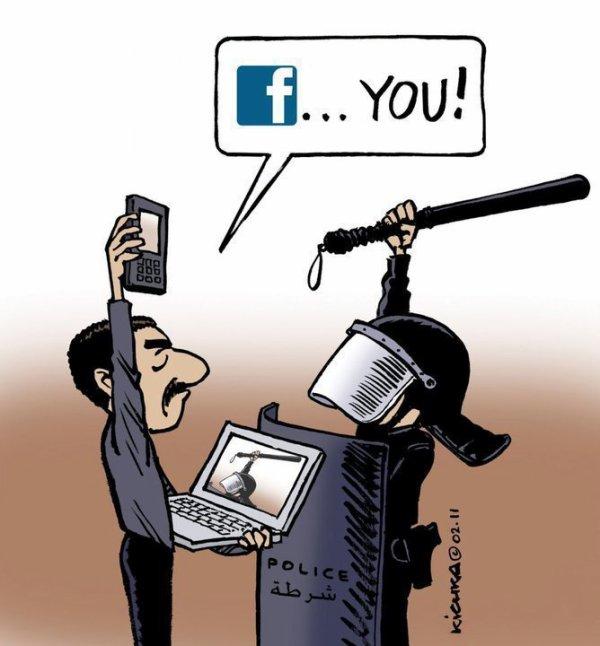 !!!   facebook   !!!