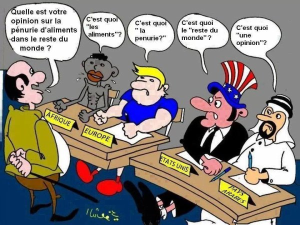 !!!   QUESTIONS SUBSIDIAIRES   !!!