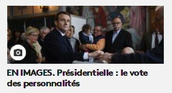 !!!   BRÈVES DE CAMPAGNE   !!!