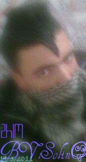 Solino 13/3/2011
