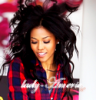 Lady-Amerie