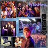 beliebers is my life (l)