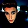 photo k'il a poster sur instagram