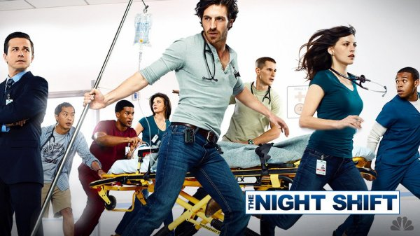 PRESENTATION ET FICHE TECHNIQUE DE NIGHT SHIFT
