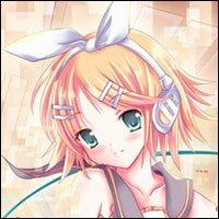 Vocaloid: présentation de certains personnages.