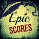 Pictures of Epic-Scores