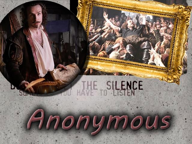 Anomymous
