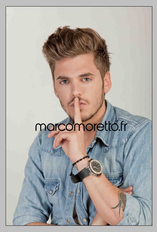 EXCLU : Marco Moretto nous révèle 2 nouveaux candidats qui rentreront dans la maison des secrets ce soir.