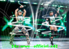 24x-wwe--officiel-x42
