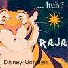Disney-Univeers-Concours