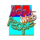 Photo de ActuWeb-People