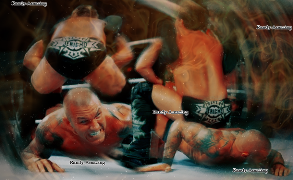 Match Of The Viper