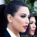 Photo de KimKardashianF-Source