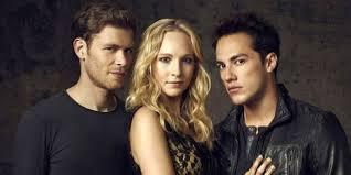 The Vampire Diaries Saison 5 : Episode 2, deux nouvelles vidéos promo !