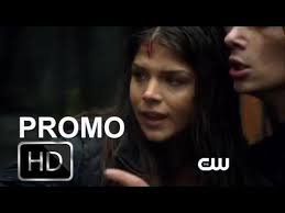 The 100 01x08
