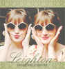 Meester-Leightn