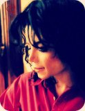 Photo de angelMichael-jackson