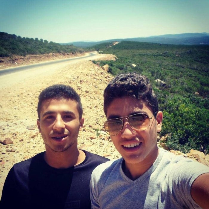Blog de mohamedlaribib13