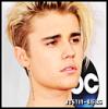 Justin-Biebs