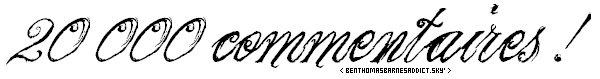 . Les 10 ans, du 11 Septembre 2001 ! . En ce 11 septembre 2011, cela fais 10 ans que les deux tours jumelles se sont fais détruire par des avions de terroriste ! Les attentats du 11 septembre 2001 sont quatre attentats-suicides perpétrés le même jour aux États-Unis par des membres du réseau djihadiste islamiste Al-Qaida et qualifiés le 17 octobre 2001 de crimes contre l'humanité par Mary Robinson, en charge du Haut-Commissariat des Nations unies aux droits de l'homme.Au matin du mardi 11 septembre 2001, dix-neuf terroristes détournent quatre avions de ligne afin de les écraser sur des bâtiments hautement symboliques du nord-est du pays. Deux avions sont projetés sur les tours jumelles du World Trade Center (WTC) à Manhattan (New York) et le troisième sur le Pentagone, siège du Département de la Défense, à Washington, D.C., tuant toutes les personnes à bord et de nombreuses autres travaillant dans ces immeubles. Les deux tours se sont effondrées moins de deux heures plus tard, provoquant l'effondrement de deux autres immeubles. Le quatrième avion, volant en direction de Washington, s'est écrasé en rase campagne à Shanksville, en Pennsylvanie, après que des passagers et membres d'équipage ont essayé d'en reprendre le contrôle. Plusieurs milliers de personnes ont été blessées lors de ces attaques qui ont causé la mort de 2 973 victimes appartenant à 90 pays, dont 343 pompiers, 37 membres du Port Authority Police Department et 23 membres du New York City Police Department (soit 2992 morts en comptant les dix-neuf terroristes pirates de l'air), selon les chiffres officiels du rapport de la Commission nationale sur les attaques terroristes contre les États-Unis, remis le 22 juillet 2004.  . Pour plus d'infos, clique ici !  .
