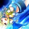 lucy-heartfillia-90410