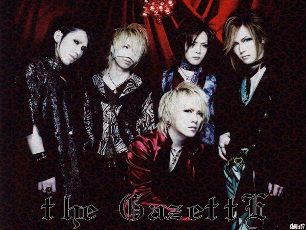 Mon premier group Japan
