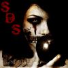 SevenDeadlySinsxrpg