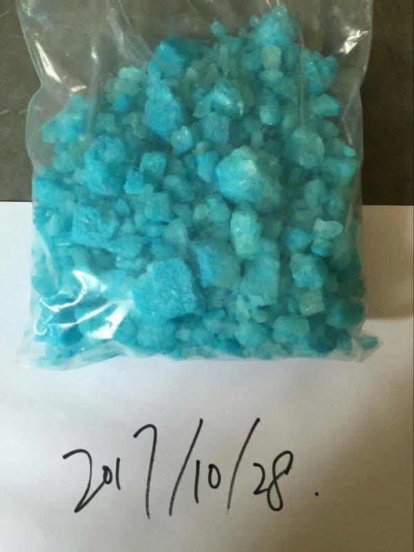 Buy ur144,5f-akb48,apvp,6-apb,LSD,AM-2201,JWH018,Hexen,BK-EBDP,Apvp,4MPD