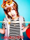 Photo de sakuku1409