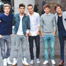 Photo de OneDirectionRepertoire24