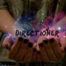 Photo de Directioner87