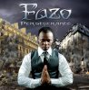 FAZO - No Time